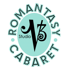 Studio VaVaVoom and Romantasy Cabaret